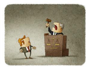Judge rejects C plea